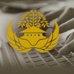 Info Lokasi dan Jadwal Test Wawancara CPNS TA 2021