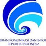 Pengumuman Beasiswa S2 Kementerian Komunikasi Informasi