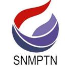 Cara Melihat Hasil SNMPTN